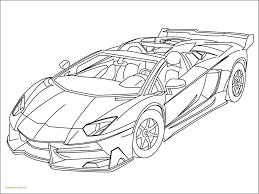 Kleurplaat Porsche Elegant Team Hot Wheels Coloring Pages 4 School