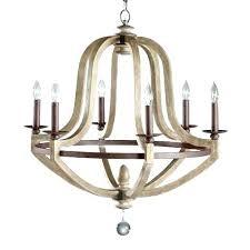 ethan allen chandelier chandeliers parts post cali ethan allen chandelier