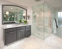 custom glasirror company in mn glass shower doors company minneapolis
