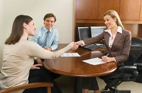 Image result for seeking out a employer disability insurance lawyer