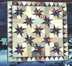 Free Buggy Barn Quilt Patterns | Join the Fun At Buggy Barn Quilt ... & Scrap Bag Stars Buggy Barn Reardan, ... Adamdwight.com