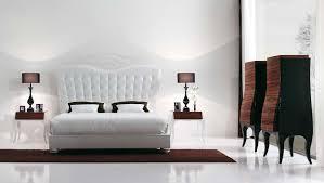 Luxury Wallpaper For Bedrooms Best Inspiration Luxury Bedroom Home Interior 4353 Wallpaper