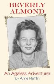 Beverly Almond – an Ageless Adventurer   IofC International