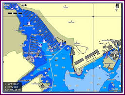Jeppesen C Map Max N Charts Jeppesen C Map Max N Wide Charts Map Resume Examples
