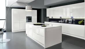 Ilot Cuisine Ikea Sur Idee Deco Interieur Design Central De Cuisine Ilot Central