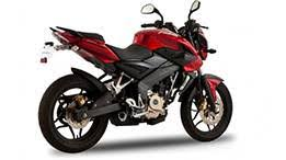 It is available in 4 variants and 5 colours with top variant price with both front and rear drum brakes, bajaj pulsar 125 comes up with combined braking system of both wheels. Bajaj Pulsar 125 Price In India Pulsar 125 New Model Autox