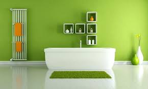 brown and green bathroom accessories. Lime Green And Grey Bathroom Decor Decorating Ideas Brown Rug Sets Accessories Set Bath Mat Gray Astonishing Orange Decoration Bedroom Acc T