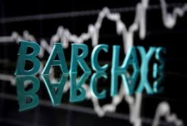 dublin office space. file photo the barclays logo is seen in front of displayed stock graph this illustration taken june 21 2017 reutersdado ruvicillustrationfile photo dublin office space s