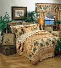 Palm Tree Bedroom Decor Similiar Palm Tree Bedroom Decor Keywords