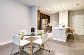 Concrete By Design Austin Thornton Flats Apartments In Austin Tx