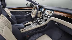 2018 bentley coupe. brilliant bentley 2018 bentley continental gt interior equipment technology and luxury inside bentley coupe e