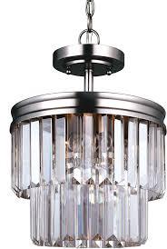 seagull 7714002 965 carondelet antique brushed nickel drum pendant lighting fixture flush mount lighting fixture sgl 7714002 965
