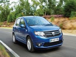 new car releases 2014 ukMaruti Suzuki Car Upcoming  Car Release Dates Reviews  Part 46