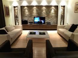 Apartment Living Room Decorating Ideas On A Budget Impressive Decor  Magnificent Apartment Living Room Decorating Ideas