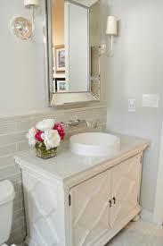 Bathroom Average Cost Of Remodeling A Bathroom Hgtv Bathroom - Average small bathroom remodel cost