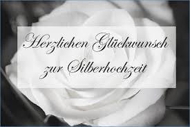 Sprüche Zur Hochzeit Modern Awesome Spruche Zur Silberhochzeit