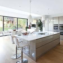 modern kitchen ideas. Best 25 Modern Kitchens Ideas On Pinterest Kitchen