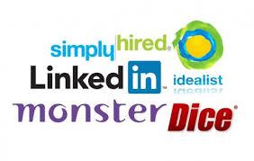 Job Engines The Best Job Search Engine Older Sites That Equal Linkedin