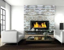 contemporary fireplace ideas contemporary fireplace mantel design ideas contemporary wood fireplace mantels black slate fireplace surround