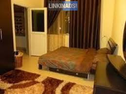 Monthly Rooms For Rent Muweillah National Paint Sharjah Flat Rental