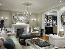 Living Room Decorating Traditional Hgtv Living Room Decorating Ideas Traditional European Style