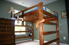 homemade bunk beds how to build bunk beds stacked twin bed white wonderful full loft bed with desk plans homemade loft beds plans