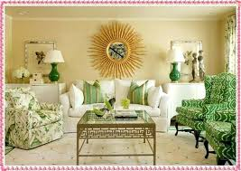 The Living Room Happy Hour Ideas Interesting Inspiration