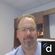 Dr. Jeffrey L. Butcher, MD | Havertown, PA | Colon and Rectal ...