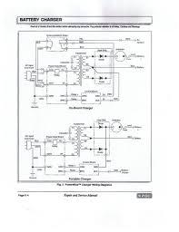 36 volt ez go golf cart wiring diagram on 2011 05 18 114528 Ezgo Battery Charger Wiring Diagram 36 volt ez go golf cart wiring diagram on 2011 05 18 114528 powerwisecharger jpg ezgo battery charger wiring diagram