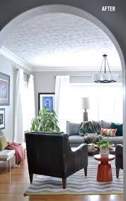 West Elm Living Room Modern Decorating Ideas For Living Room