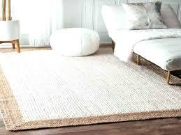 fresh ikea fur rug or ikea faux sheepskin rug gray and white rug x from white good ikea fur rug