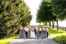 wedding venues in frederick md 180