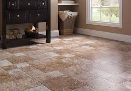 the best vinyl flooring cleaning tips