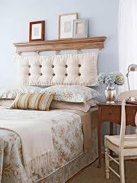 Cool Ideas For Your Bedroom Custom Ideas