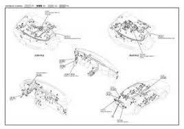 similiar 530i wiring diagram keywords diagram likewise bmw e34 wiring diagram on 1994 bmw 530i wiring