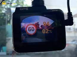 Camera hành trình Vietmap C61 4K - Phụ kiện đồ chơi xe hơi chính hãng