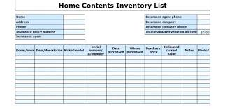 Format For Inventory List Free Simple Inventory Management Template For Excel 230678767274