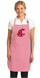 washington state a wsu cougars
