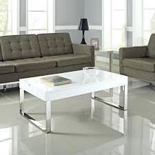 ikea lack high gloss white coffee table lift all furniture