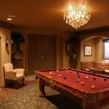 basement remodeling denver. Basement Finishing Ideas. Remodeling Denver C