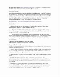45 Beautiful Medical Support Assistant Resume Sample Resume