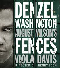 fences play poster. Plain Fences FENCES By August Wilson Intended Fences Play Poster R