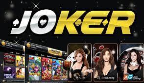 Joker Online Casino Review - onlinecasinoreview.over-blog.com