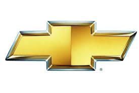 Chevrolet Logo | Auto Cars Concept