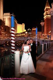 professional photographers las vegas. Contemporary Professional Las Vegas Wedding Photographers On Professional O