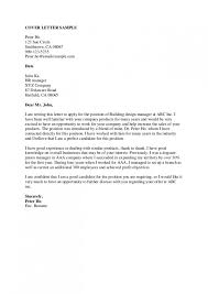 Download Fascinating Cover Letter Samples For Cashier With No