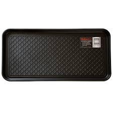 Decorative Boot Tray Amazon Stalwart 100ST100 ECO Friendly Utility Boot Tray Mat 30
