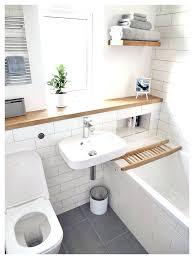 small bathroom sizes small bathroom layout ideas full size of bathroom layout ideas layout cottage walls