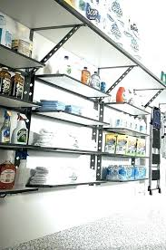 monkey bars garage storage. Monkey Bar Garage Storage System Reviews Shelves Bars