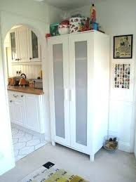 Kitchen pantry furniture french windows ikea pantry Freestanding Pantry Doors Ikea Kitchen Pantry Furniture French Windows Really Like This Free Standing Cabinets With Doors Bobmwc Pantry Doors Ikea Shikoinfo